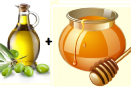 olive-oil-and-honey