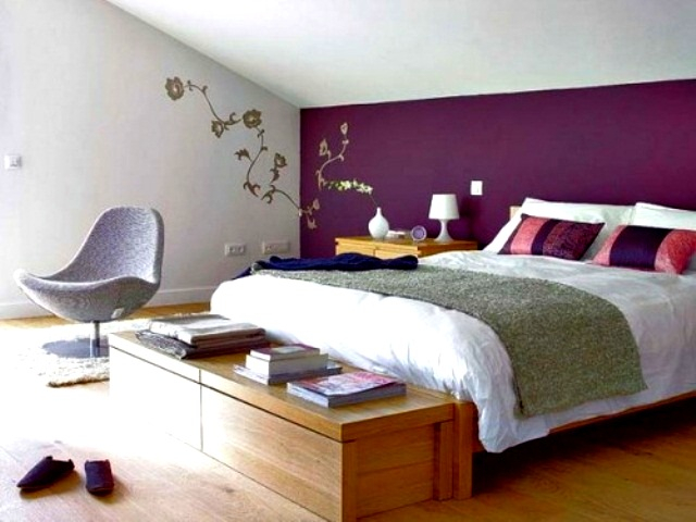 purple-accents-in-bedroom-52