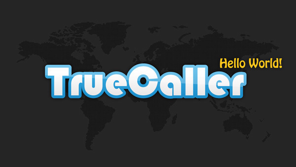 TrueCaller-for-Windows-Phone