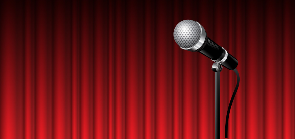 Comedy-night-banner-2