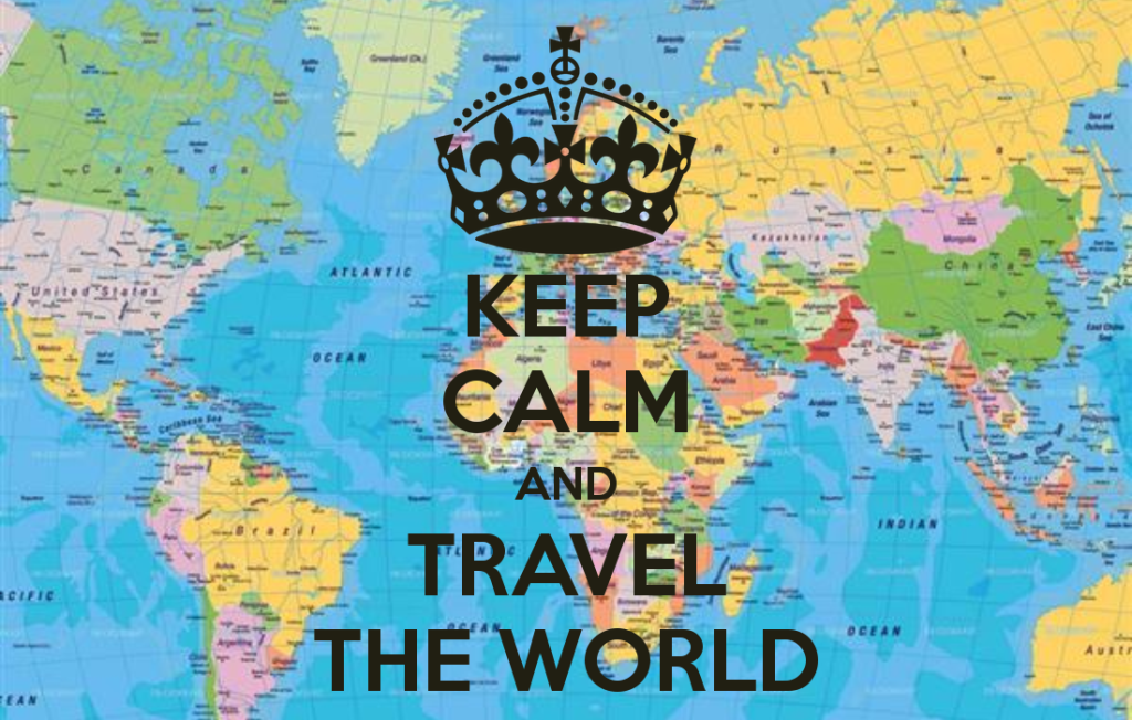 travel-the-world