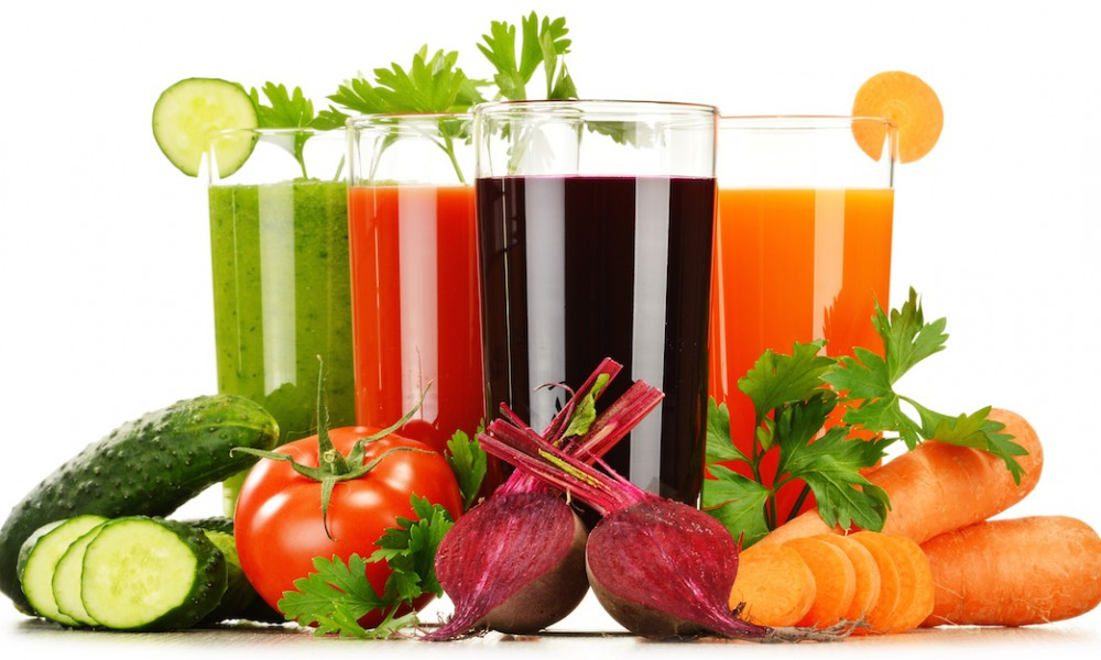 edit-Organic-Juices-For-Constipation-1000x600