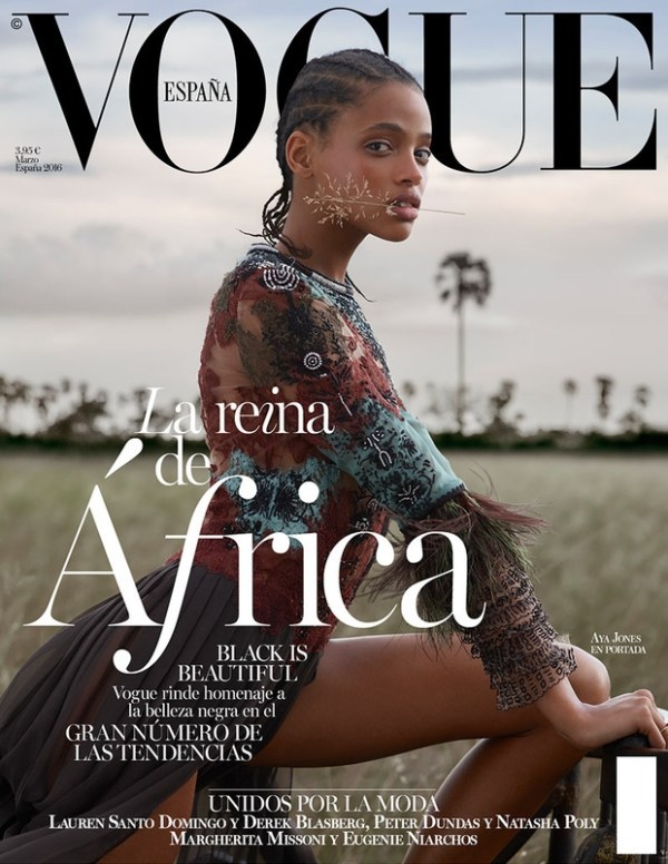 voguespain-march16-aya-article