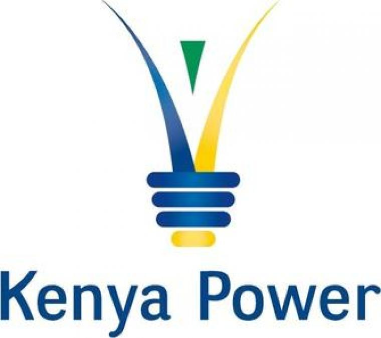 Kenya_Power_logo
