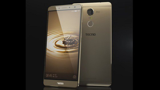 tecno-phantom-6-plus-specs