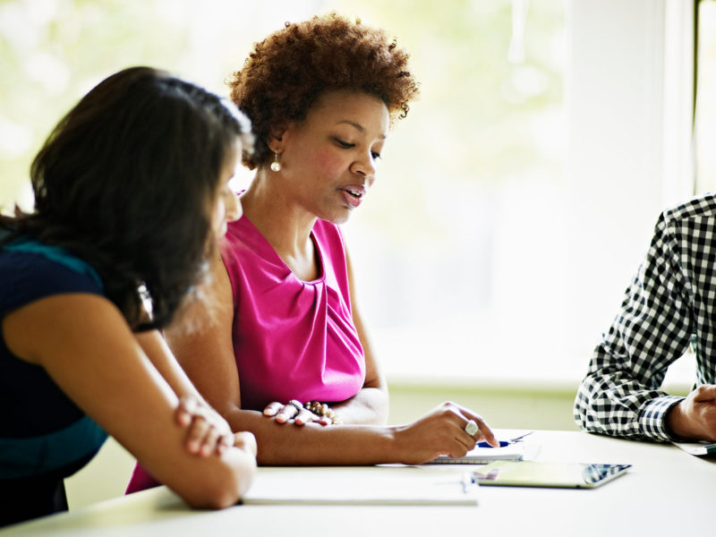black-woman-in-a-meeting-800x600