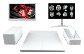 X0000_LG_Surgica_Monitor_Clinica_l_Review_Monitor