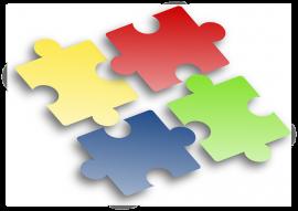 jigsaw-40975_640