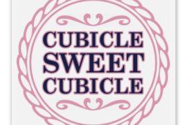 cubicle-sweet-cubicle-square-magnet_c2165451b40691b6f72fa9b9cf761d9e_1733240_0_big