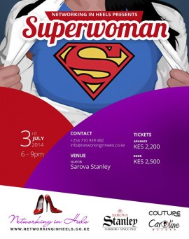 superwoman_2