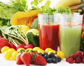 Detox-Diet-Plan-to-Lose-Weight-Fast