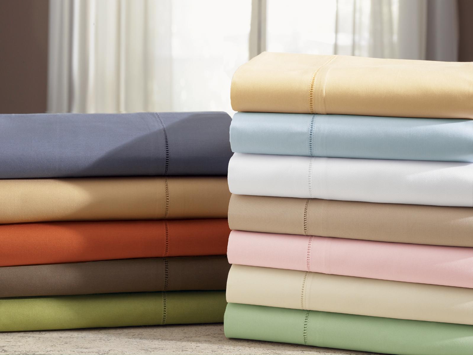 Regular Bed Sheets