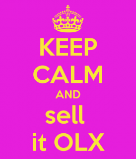 keep-calm-and-sell-it-olx