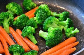 carrots-2106825_640