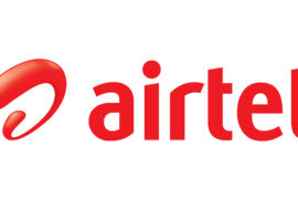New-Airtel-Logo