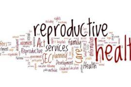 reproductive-health