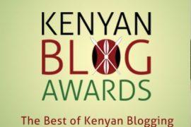 Kenya-Blog-Awards