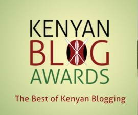 Kenya-Blog-Awards