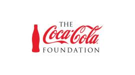 coca-cola-foundation-logo-604