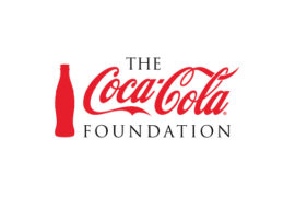 coca-cola-foundation-logo-604
