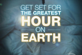 durex_earth_hour_2