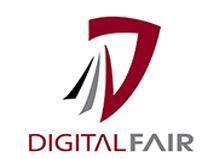 Digital Fair Logo