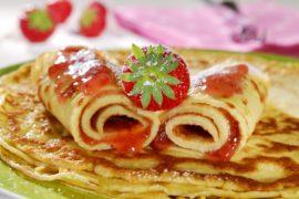 foods-wallpaper
