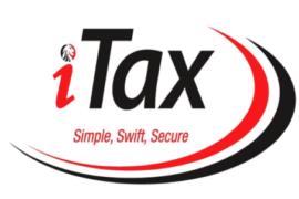 iTax-Logo
