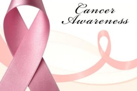 world_cancer_awareness_day