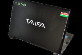 Taifa Laptop