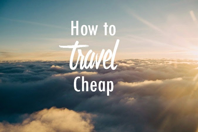 Femme Hub  Tips & Tricks For Cheap Travel For Your Next Vacation