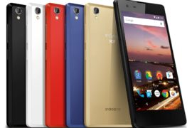 Infinix-HOT-2-Android-One-01