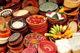 baskets-n-crafts-at-Masaai-Market