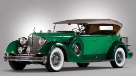 free-vintage-cars-wallpaper_054104521_44