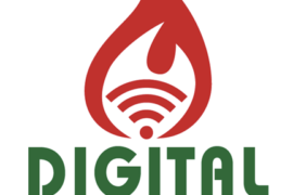 Digital camps small