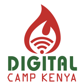 Digital camps small