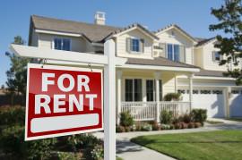 rental_properties