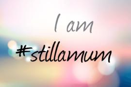 still-a-mum-