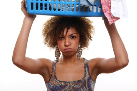 woman-doing-laundry-pf