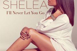 Shelea