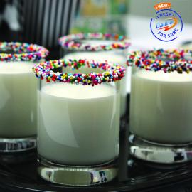Daima milk2 (1)