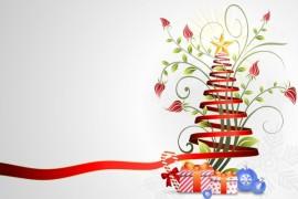 christmas-600-x-400
