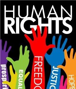 human-rights-2