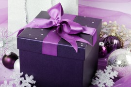 purple-gift-box