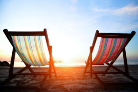 retirement_beach_chairs (1)
