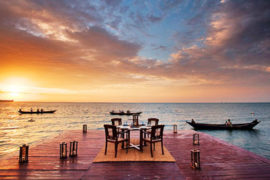 -rusinga-island-lodge-private-dining-480