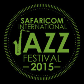 safaricom_jazz_logo