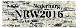 NRW 2016