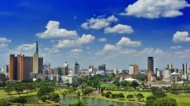 Nairobi-38950