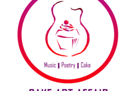 CakeArtAffairLogo-Official(1)